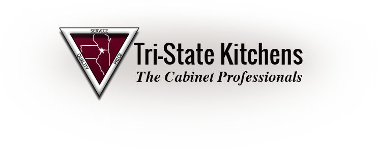 Tri-State Kitchens - The Cabinet Professionals