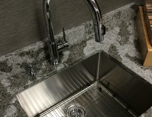 Photo of Sinks/Faucets